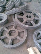 珠海铸铝/翻砂铸铝/ZL101铸铝配件