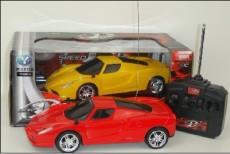 贛州玩具加盟 江西玩具加盟 南昌玩具加盟費用