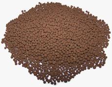 气体净化用金属-氧化物催化剂