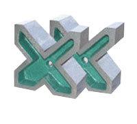 海峰量具為你提供鑄鐵v型架的最新價格