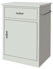 吉安鐵質床頭柜生產廠家報價