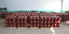 石家庄丨天然气钢瓶丨液化气瓶丨CNG瓶组丨