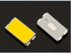 5630貼片燈珠0.5W 5630 0.5W光源