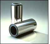 防磁场辐射合金软板