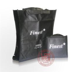 长沙无纺布环保袋厂/长沙环保袋价格/长沙环保广告袋定做
