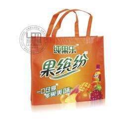 长沙无纺布袋环保袋/长沙广告宣传袋/长沙绿色环保袋报价