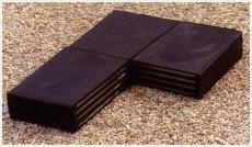 衡水凱奧工程橡膠有限公司 板式橡膠支座