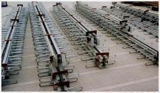 衡水凱奧工程橡膠有限公司 伸縮縫