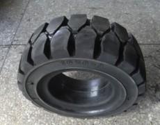 16X6-8实心轮胎