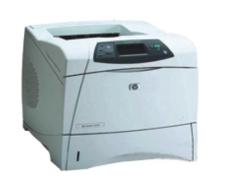 東莞惠普HP4200打印機 HP4250打印機 HP4300打印機