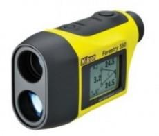 日本NIKON激光测距仪550现货价格