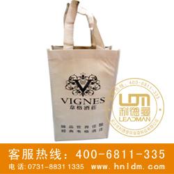 长沙无纺布袋厂家地址/长沙环保袋价格/长沙环保袋供应商