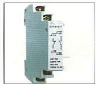 SRM18 系列高分斷小型斷路器