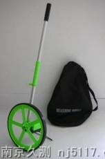 机械测距轮 数显测距轮 JC40B测距轮出厂报价
