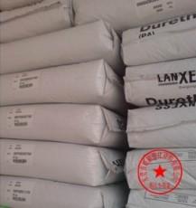 东莞代理 PA66 DP2-2240/15H2.0 Durethan