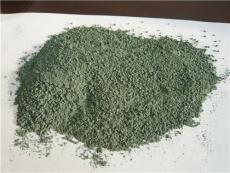 金钢砂耐磨材料