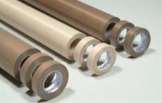 塑料封口機耐高溫膠帶-聚四氟乙烯防粘膠帶
