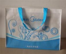 南昌厂家定做购物袋工厂南昌定做订购购物袋