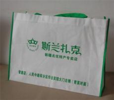 南昌定做环保购物袋南昌定做无纺布环保袋