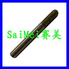 大理石浮雕刻刀