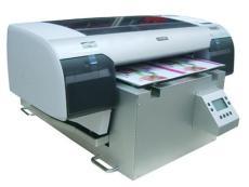 电子塑料彩绘设备彩印设备