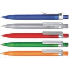 东莞订做广告笔塑料笔水写笔