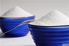 食品级麦芽糖醇 麦芽糖醇含量 麦芽糖醇甜度