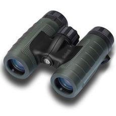 博士能奖杯系列望远镜 博士能观景观鸟望远镜