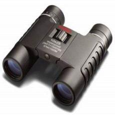 美国tasco双筒望远镜10x25充氮防水多层镀膜迷你高清