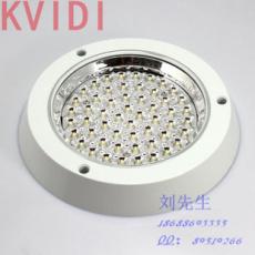 LED廚衛燈 浴室燈 護欄燈