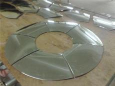 凸面鏡 凹面鏡 轉彎鏡 廣角鏡 凹凸鏡 球面鏡 曲面鏡