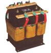 bp8y頻敏變阻器 頻敏變阻器原理 頻敏變阻器報價