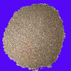 供應金屬鈣