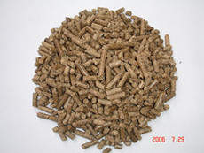 福建生物質顆粒 福建木屑顆粒 生物質固體燃料