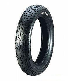 摩托车轮胎 摩托车轮胎型号 摩托车轮胎报价 轮胎批发