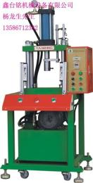 电子压装机/宁波轴承压装机/杭州电器压装机