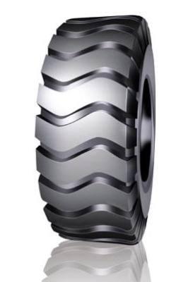 玲珑轮胎 卡车轮胎 客车轮胎 轮胎型号