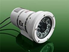 深圳防爆攝像頭-華南防爆攝像頭-優質防爆攝像頭