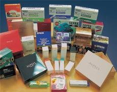 深圳彩盒印刷 深圳紙盒印刷 深圳包裝盒印刷