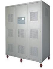 7500KW太阳能电池模拟器