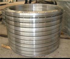 异径法兰-对焊法兰-板式平焊法兰首选河北天元