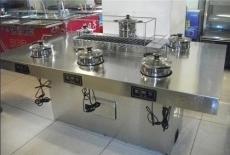 主烤官自助涮烤燙加盟主烤官聯系方式
