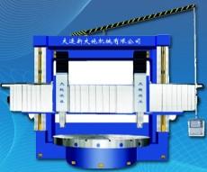 CK5225/CK5240/CK5250/CK5263數控雙柱立車
