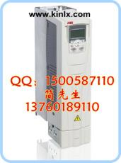 ABB低压传动ACS510系列变频器 现货供应
