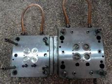 供應精密塑膠齒輪模具廣東齒輪模具東莞齒輪模具
