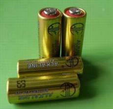 供應23A12V遙控器電池