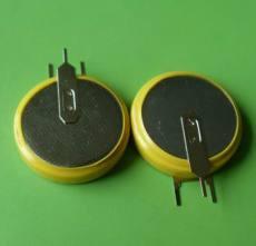 供應CR2450 3V鋰錳電池