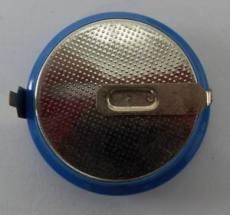 供應LIR2477 3.6V鋰離子電池