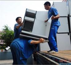深圳搬家公司 關注百姓搬家話題