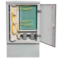 电缆交接箱 电话配线箱 电话分线箱